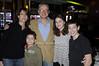 Bernheim family<br /> -photo by Rob Rich © 2009 516-676-3939 robwayne1@aol.com