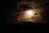 092715_d90_0106_moon