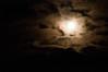 092715_d90_0112_moon
