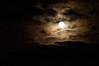 092715_d90_0103_moon