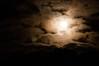 092715_d90_0113_moon