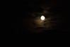 092715_d90_0102_moon