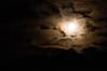 092715_d90_0111_moon