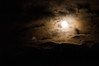 092715_d90_0108_moon
