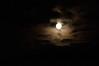 092715_d90_0099_moon