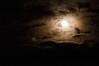 092715_d90_0107_moon