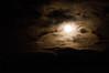 092715_d90_0104_moon