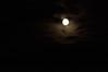 092715_d90_0100_moon