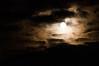 092715_d90_0098_moon