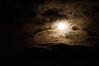 092715_d90_0105_moon