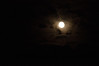 092715_d90_0110_moon