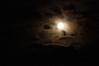 092715_d90_0109_moon