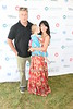 Alec Baldwin, Carmen Baldwin, and Hilaria Baldwin<br /> photo by Rob Rich/SocietyAllure.com © 2015 robwayne1@aol.com 516-676-3939