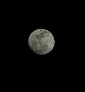 super moon 5/5/12
