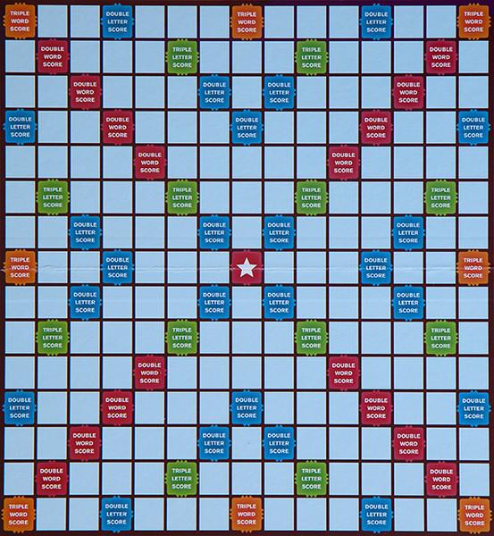 Scrabble_Board_Vernacotola