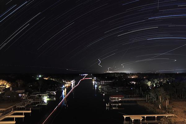 20100319_Star_Trails_Unediteda_JPG_1200