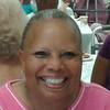 Barbara Brown, Line Dance Instructor.