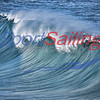 Big Surf at Cronulla #1