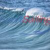 Big Surf at Cronulla #2