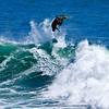 www.stickysurf.com surf air strap wave pools 2015