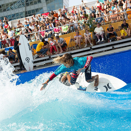 www.stickysurf.com surf air strap wave pools 2015