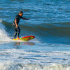 Surfing Long Beach 7-5-14-256