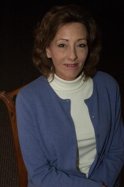 Susan Pinabel