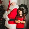 Sussman Santa Portraits-11