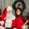 Sussman Santa Portraits-2