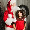 Sussman Santa Portraits-13