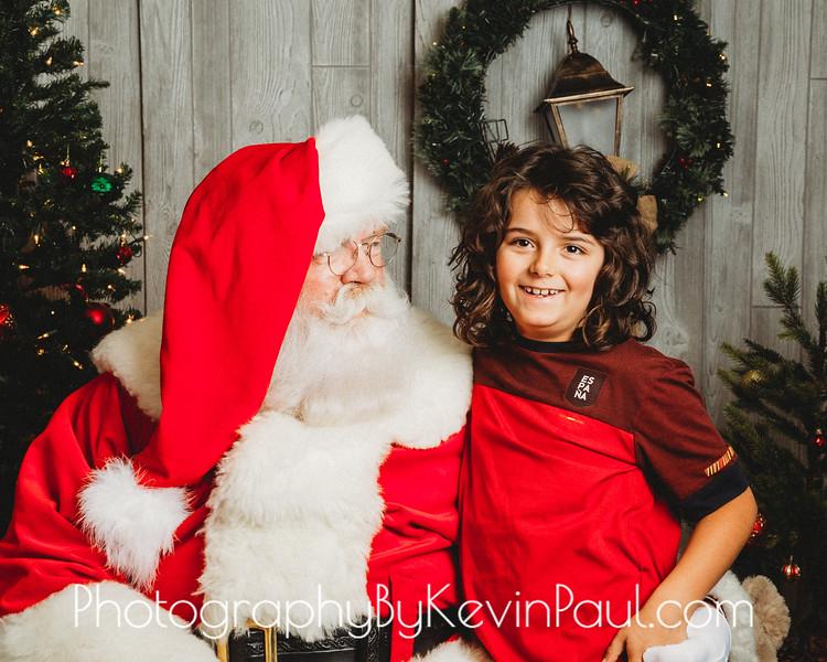 Sussman Santa Portraits-1