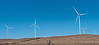Wind energy turbines, western Kansas, March 2012 [Kansas 2012-03 006_TM KS-USA]