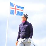 Íslandsmót golfklúbba 1. deild karla