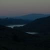 Sweeney Ridge Trail Head
