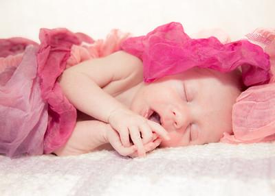 sleep baby warmer (1 of 1)