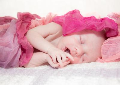 sleep baby (1 of 1)