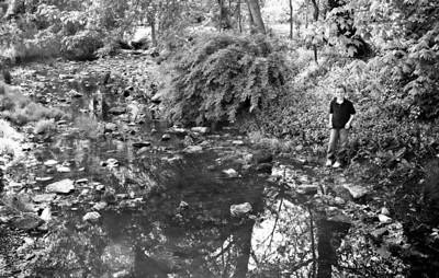 creek far bw (1 of 1)