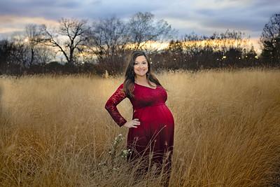 Sarah Maternity--6