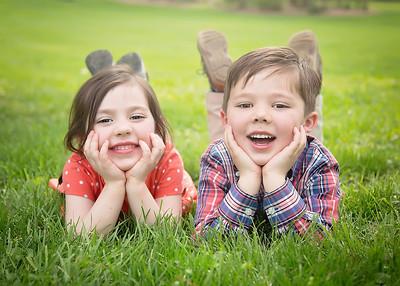happy kids! (1 of 1)