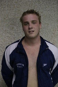 Winter2014BBSwimming 840