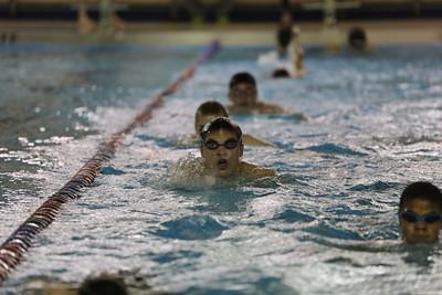 Winter2014BBSwimming 848