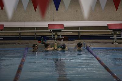 Winter2014BBSwimming 842