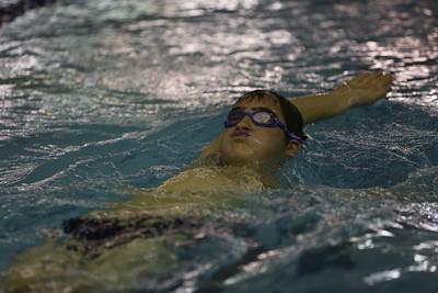 Winter2014BBSwimming 866