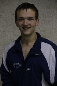 Winter2014BBSwimming 832