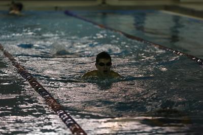 Winter2014BBSwimming 845