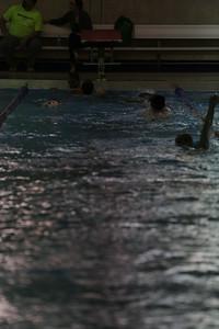 Winter2014BBSwimming 843
