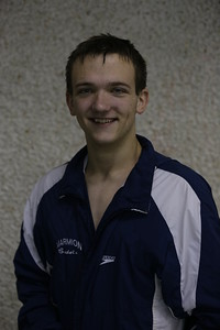Winter2014BBSwimming 836