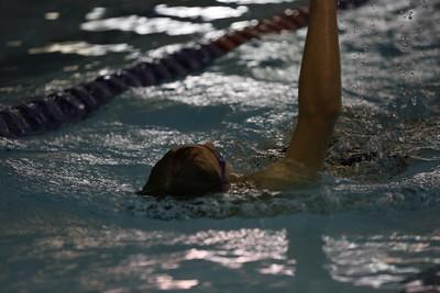 Winter2014BBSwimming 862