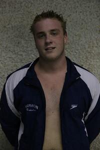 Winter2014BBSwimming 838