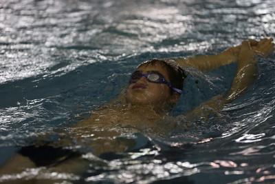 Winter2014BBSwimming 864